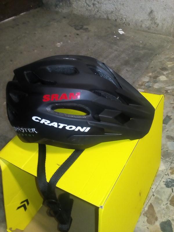 altra - cratoni