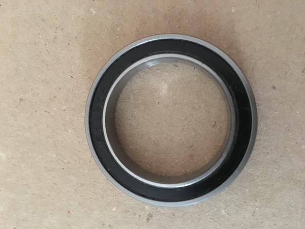 altra - Zero Factory BB30