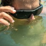 altra - MFI My Future Innovation Waterproof Innovation fotocromatici