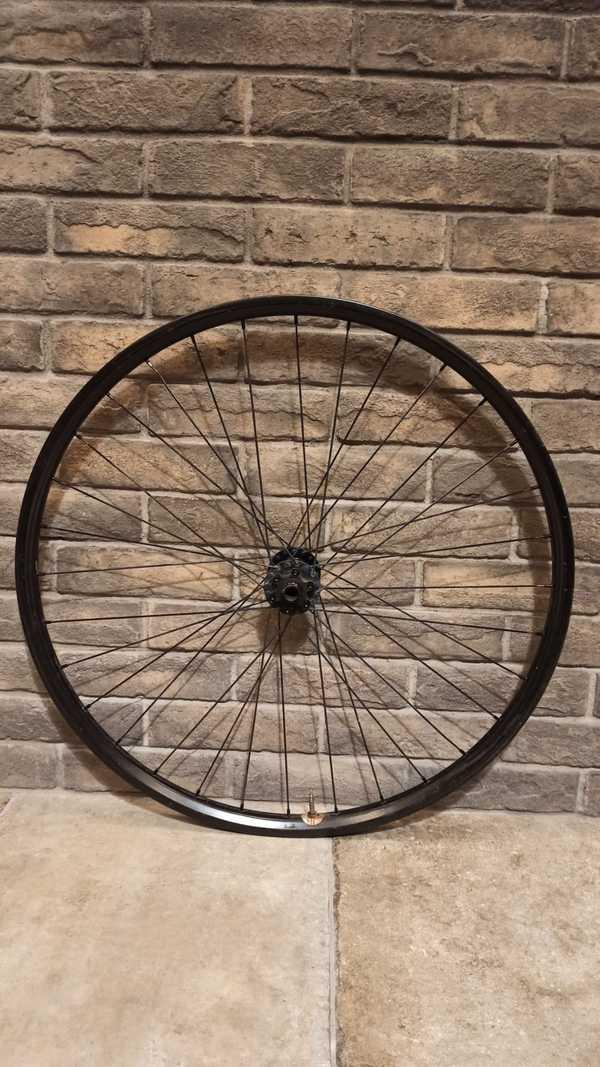 altra - Cyp wheels Carbon 25