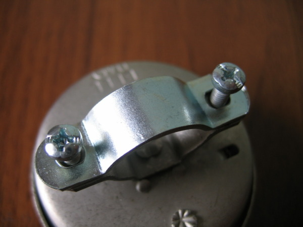 altra - Campanello Bici BELL Vintage