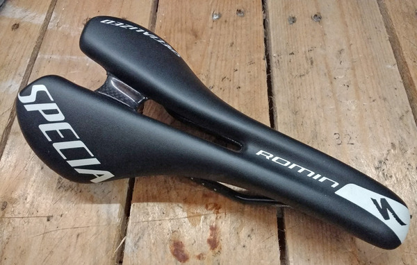 Specialized - Romin