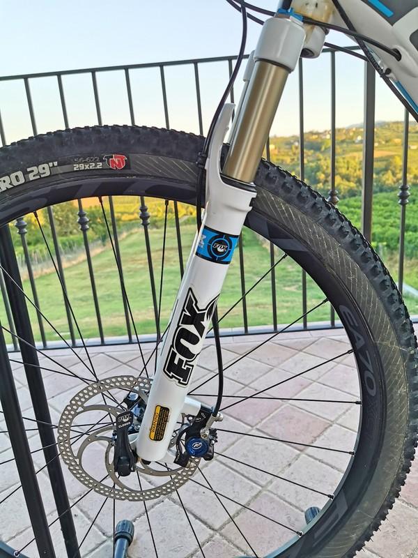 GT - ZASKAR Carbon 100 9r pro