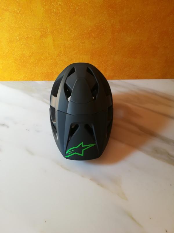 Alpinestars - Vector