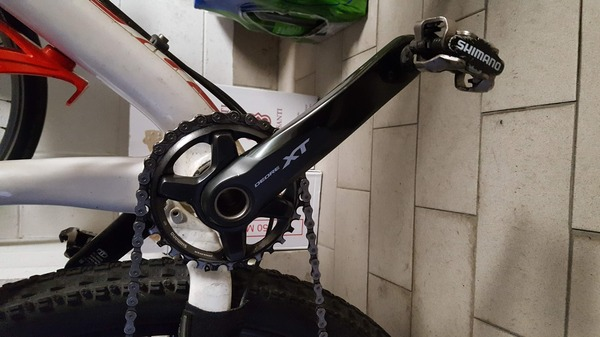 Specialized - epic comp carbon ribasso