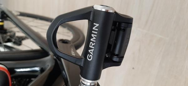 Garmin - Vector 3