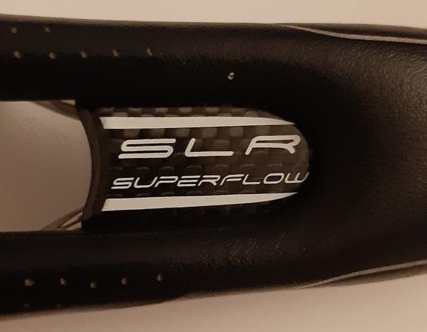 Selle Italia - SLR Superflow