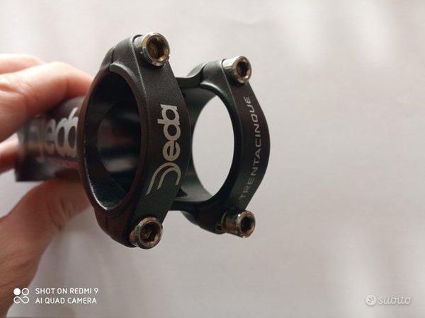Deda Elementi - DEDA 35 110mm