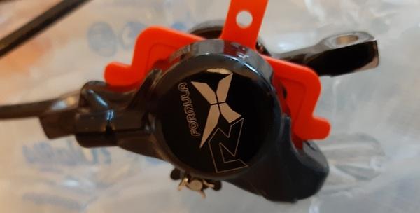 Formula - RX