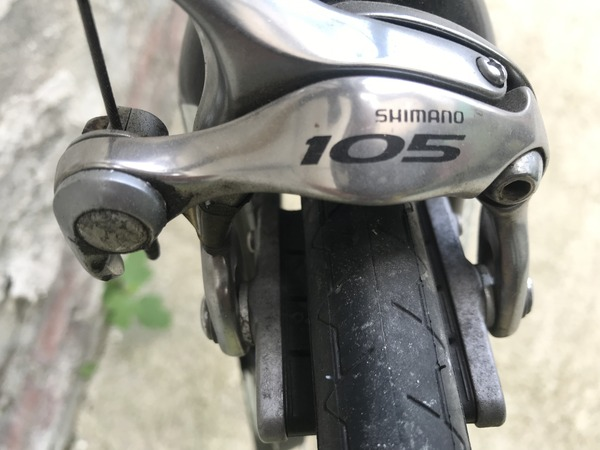 Bianchi - 928