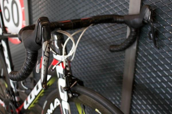 Look - 695   Taglia S   Usato