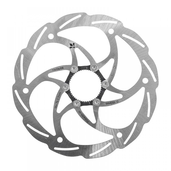 Formula - Cura Coppia freni (Ant+post) con dischi a scelta