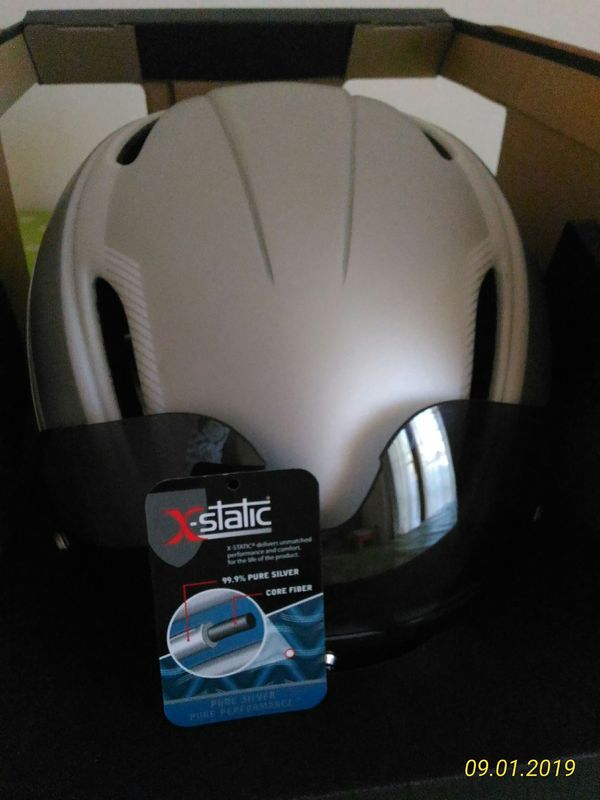 Giro - CASCO STRADA GIRO AIR ATTACK SHIELD