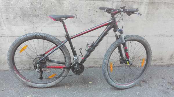 Scott - 940