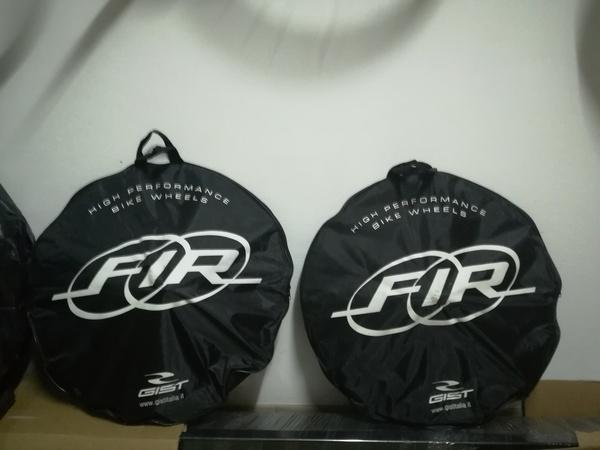 altra - FIR R1/R2