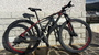 Specialized  STUMPJUMPER HT EXPERT CARBON 29