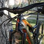 Specialized  Stumpjumper comp carbon 27.5