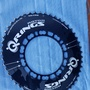 altra  ROTOR QRings