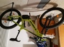 Trek  Powefly FS 7 Plus