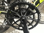 Cannondale  SPIDERING OPI 10bracci 52/36
