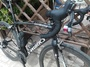 Specialized  SWorks Tarmac SL4