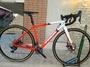 Trek  Bone ciclocross