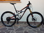 Specialized  Specialized Enduro s works