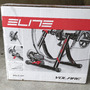 Elite  Elite Volare Mag Speed Rullo Magnetico