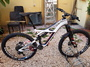 Specialized  Enduro Expert Carbon Tagl.M 27,5