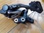 Shimano  XTR 10v sh+ gamba lunga sgs