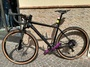 Cannondale  CANNONDALE SLATE FORCE CX1
