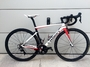 Specialized  S WORKS Tarmac Sl 6