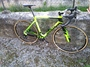 Giant  Giant TCX Advanced