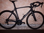 altra  FULL CARBON BICI CORSA FULL CARBON