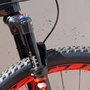 Rockshox  FORCELLA SID BRAIN WC (upgrade Andreani)