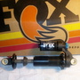 Fox Racing Shox  vanilla rc