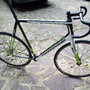 Cannondale  SuperSix Evo