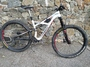 "Specialized  Enduro Comp 29"" alu"