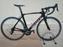 Scott  Foil Team Issue tg.S