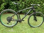 Specialized  EPIC PRO HT