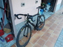Cannondale  caad 10 Black inc