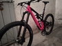 Specialized  Enduro Carbon Elite 2018
