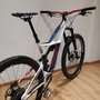 Specialized  Enduro Expert 29 L