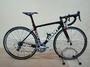 Giant  TCR Advanced tg.S