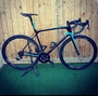 Giant  giant tcr advanced sl