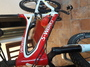 Specialized  Specialized Epic S-Works 26