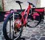 """Focus  29"""" Raven Max  tg.S top gamma 8,9kg"""