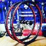 altra  CarbonStar  Enduro/Downill /E-bike