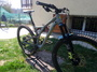 Specialized  stumpjumper 29 comp