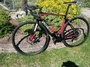 Specialized  Rubaix Sport Disc